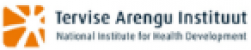 Tervise arendu institut_logo