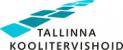 tallinna-koolitervishoid_logo