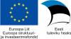 tuleviku_logo
